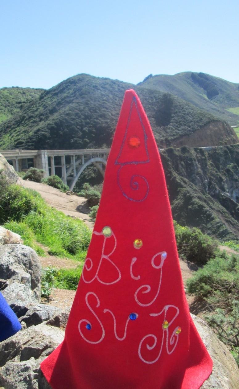 bridge-red-hat-6